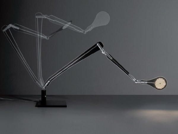 lampada ina_1