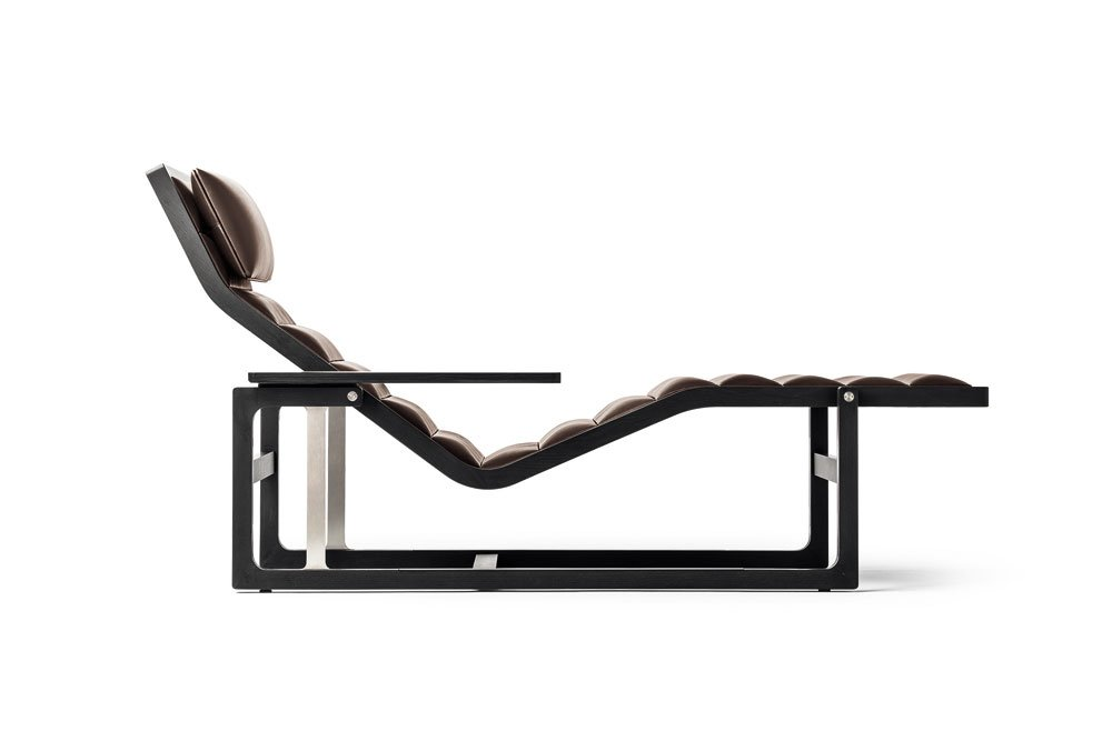 chaiselongue1