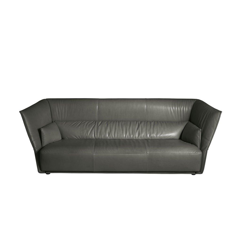 divano almo