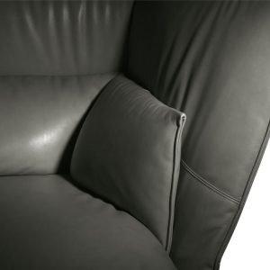 divano almo 1