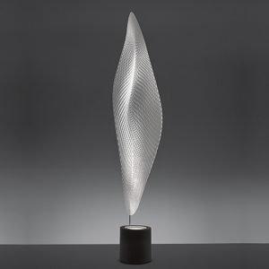 Lampada Cosmic Leaf_artemide