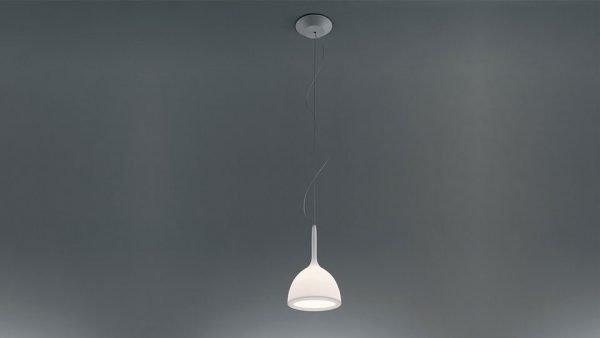 Lampada Castore Calice-artemide