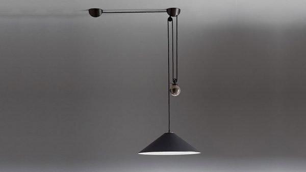 57-lampadeasospensione-6952-b-2