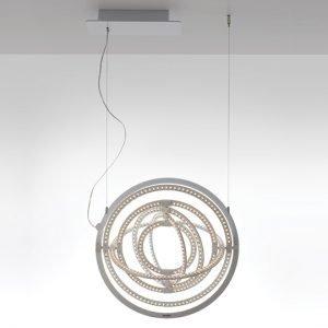 Lampada Copernico 500_2_artemide