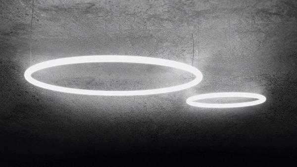 Lampada Alphabet1_artemide
