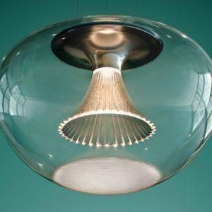 Lampada Ipno-artemide