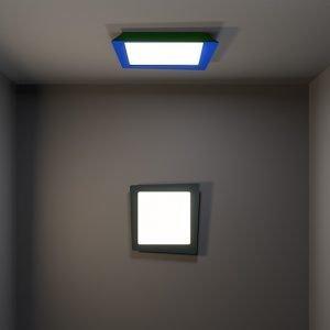 lampada crazy1_artemide