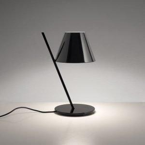 lampada la petite
