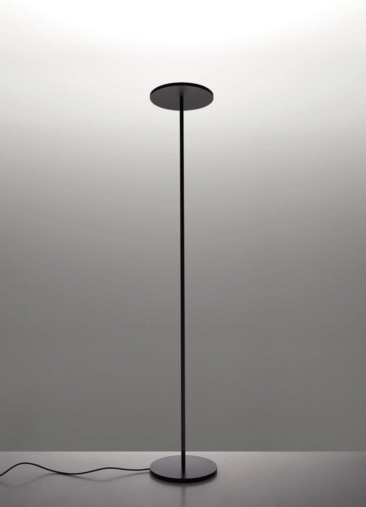 Lampada Athena-artemide