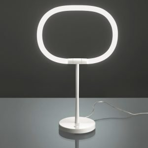 lampada halo