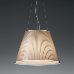 Lampada Choose_artemide