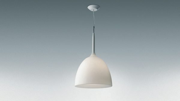 Lampada Castore Calice2_artemide