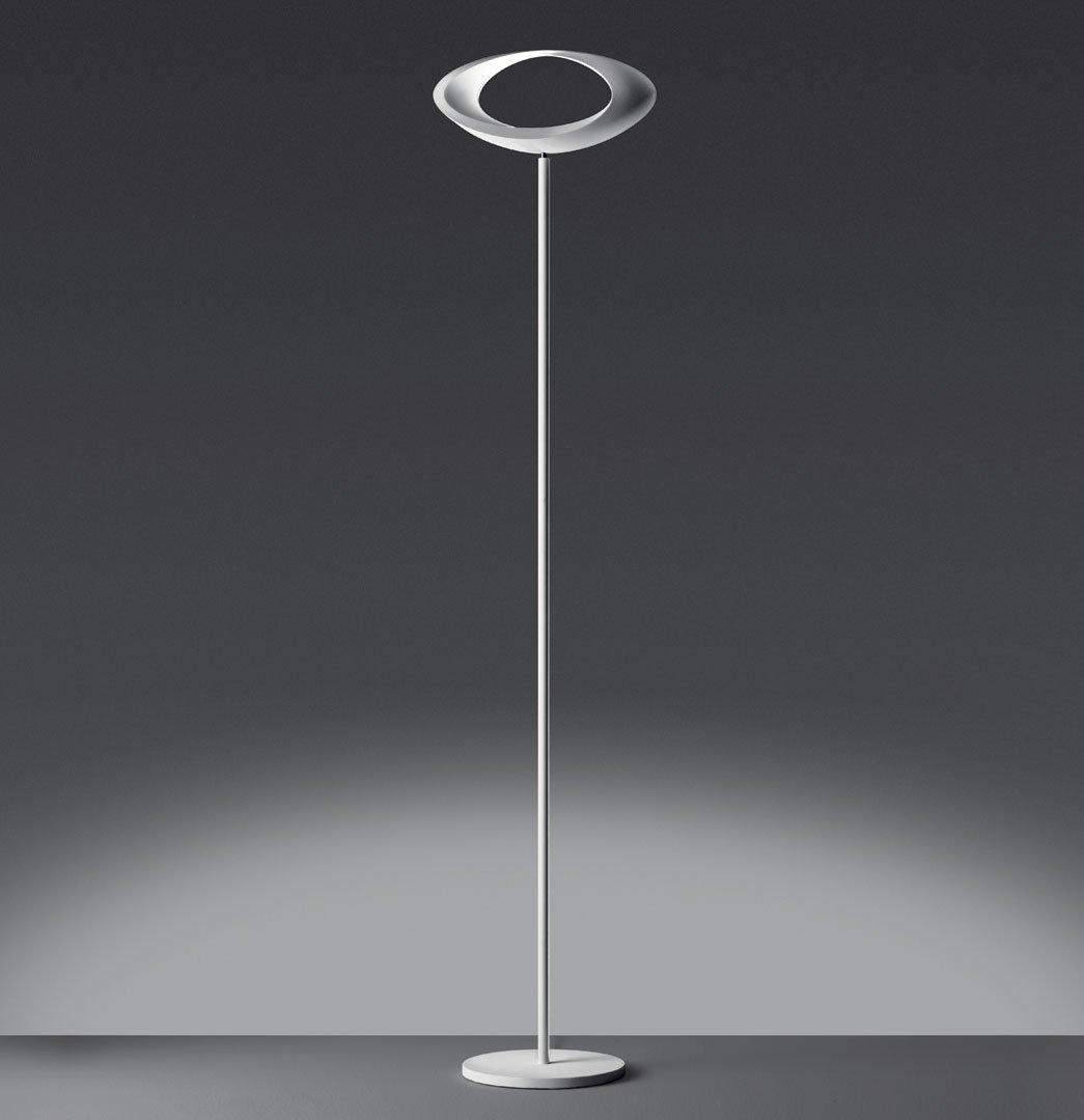 Lampada Cabildo LED_artemide