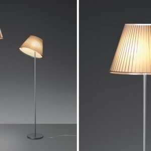 Lampada Choose Mega_artemide