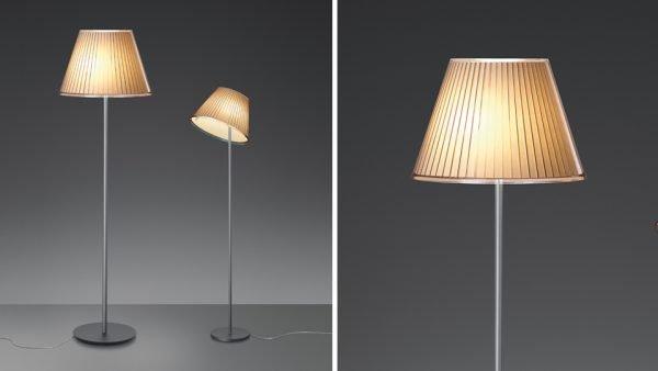 Lampada Choose Mega_artemide
