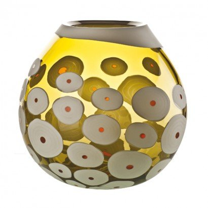 vaso Omega Babled
