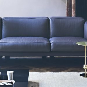 divano 405 duc