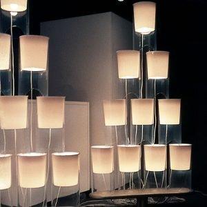 lampada Aoy