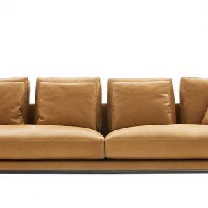 Atoll divano