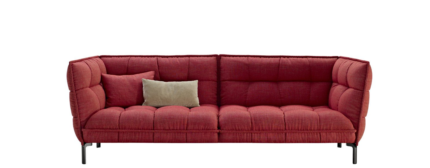 HuskSofa divano