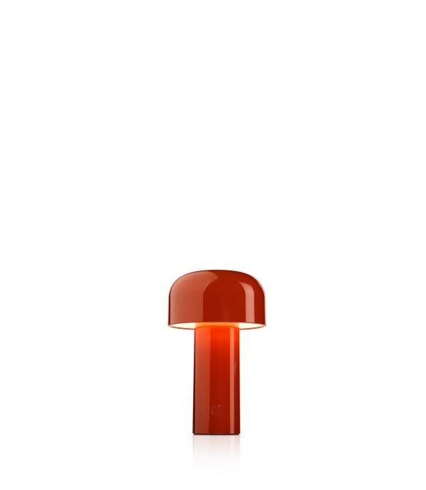 lampada bellhop