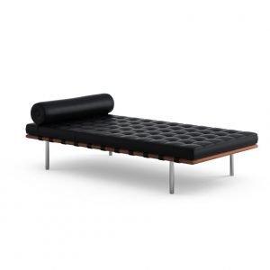 barcelona letto