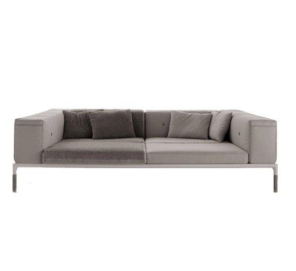 Springtime outdoor divano 2c arredamenti corbetta for 2c arredamenti