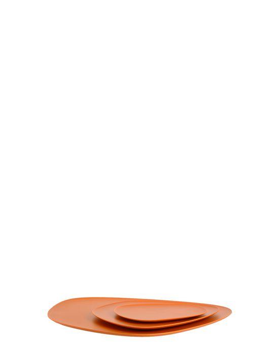 Namast vassoio 2c arredamenti corbetta cimnaghi avellino for 2c arredamenti