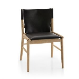jens-chair_1