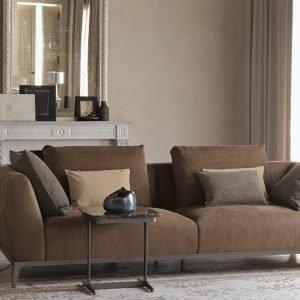 olivier_tavolini sofa_02_flou