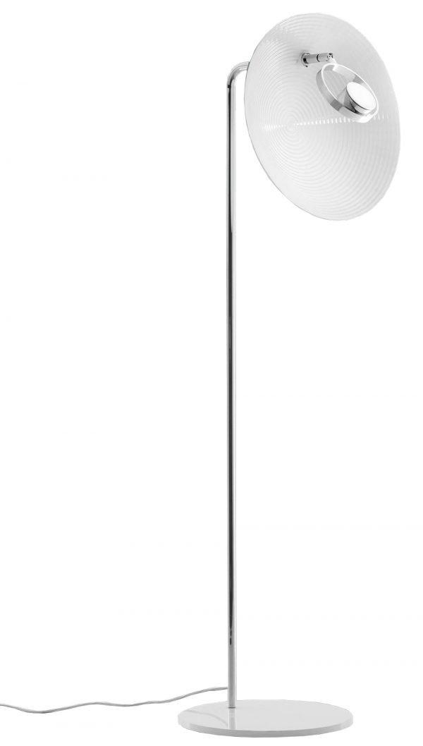 trix-artemide-lampada-da-terra