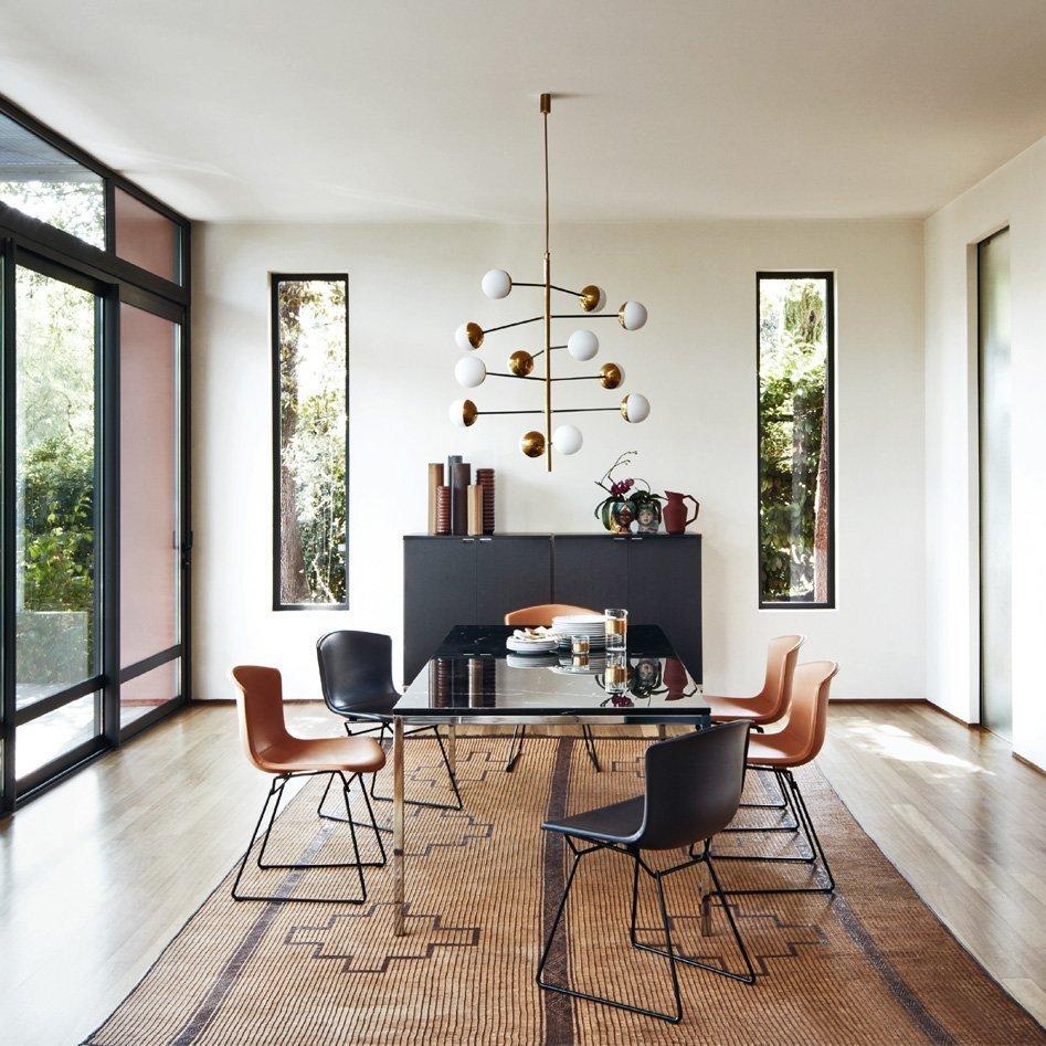 Bertoia_Side_Chair_Cowhide_knoll