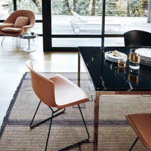 3_Bertoia_Side_Chair_Cowhide_knoll
