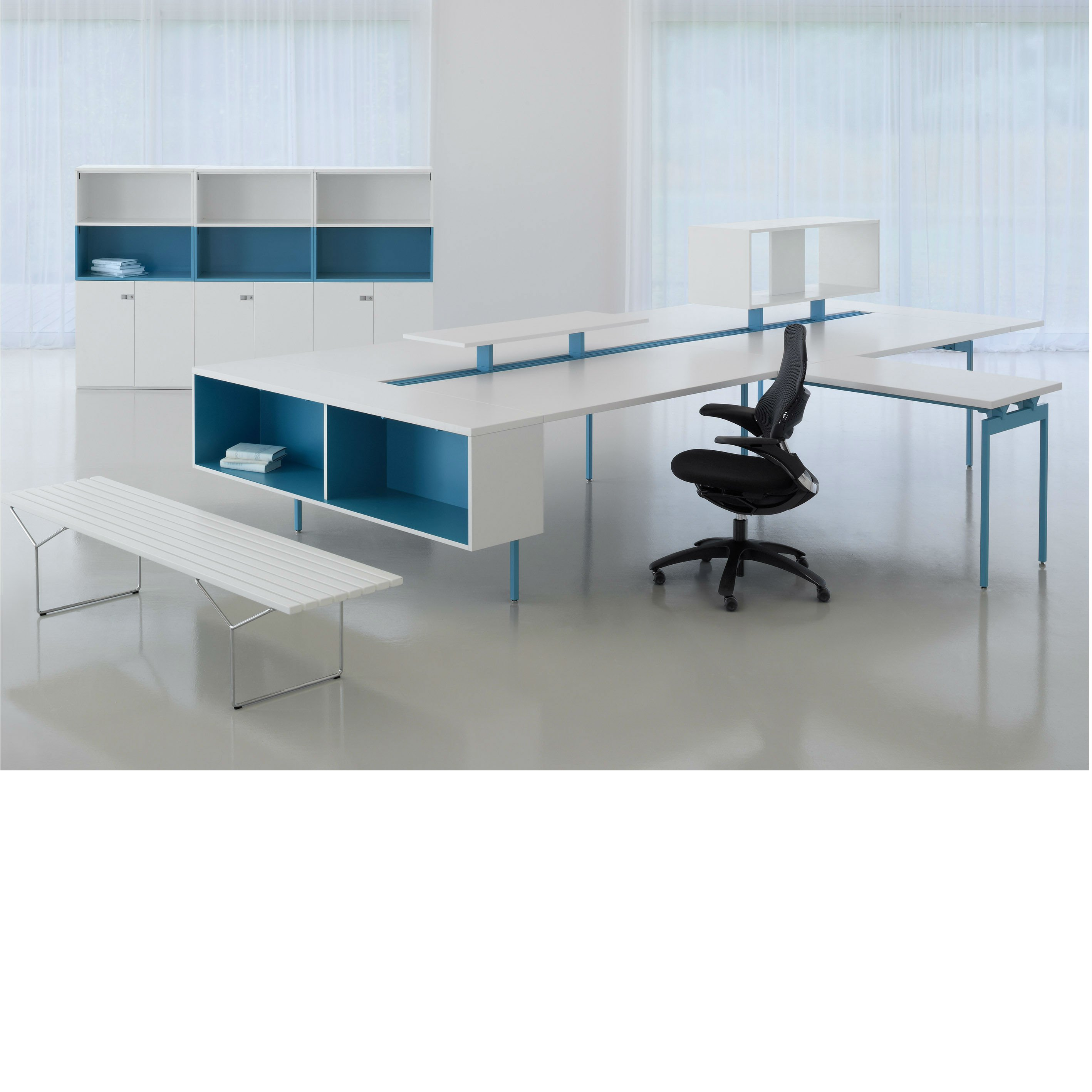 Antenna_workspaces_knoll