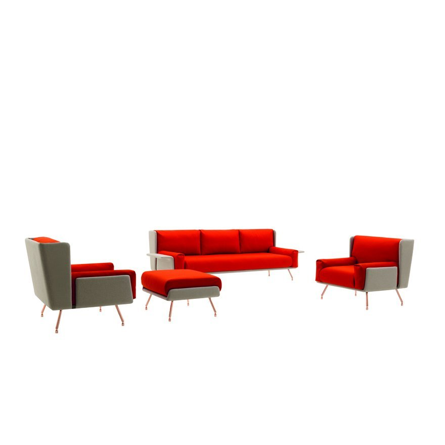The_Architecture_&_Associés_Lounge_Collection_knoll