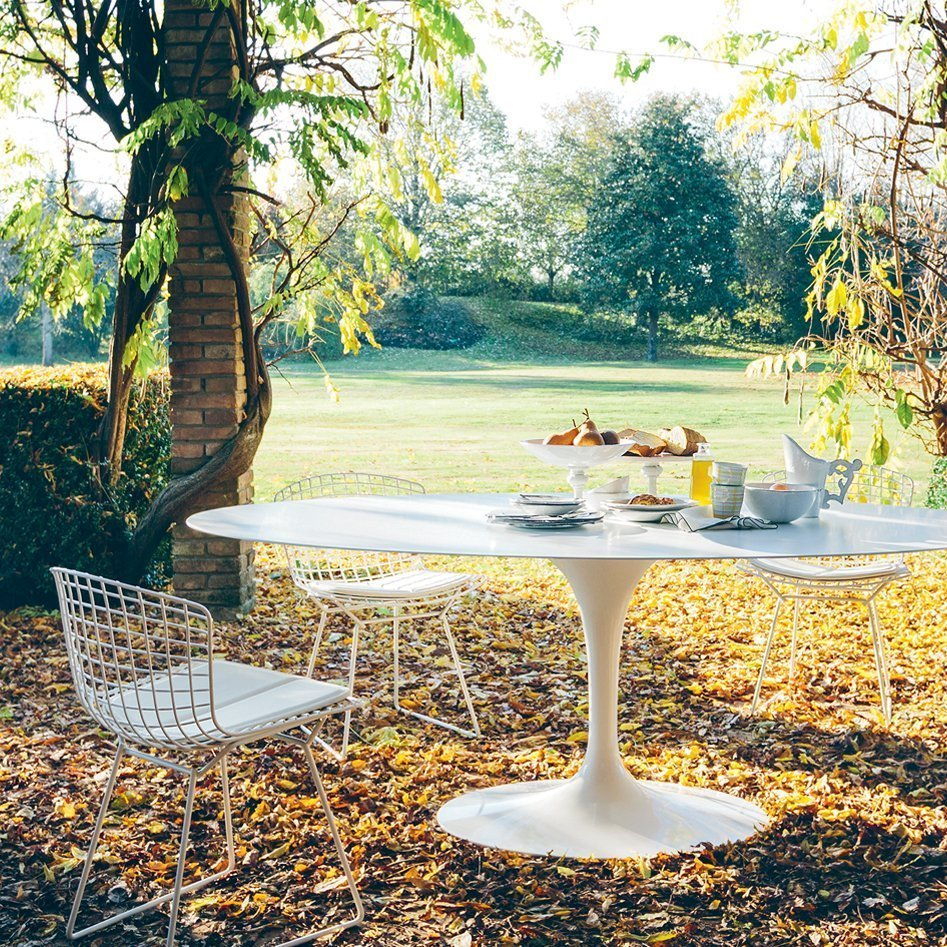 Bertoia_Side_Chair_Outdoor_knoll