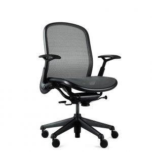 Chadwick_chair_knoll