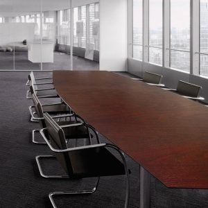 FLORENCE_CONFERENCE_TABLE_KNOLL