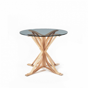 Face_Off_Table_knoll