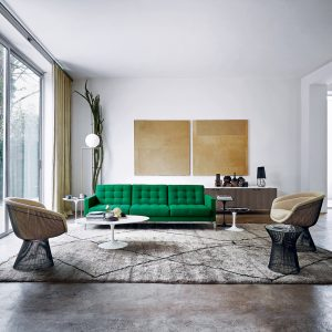 Florence_Knoll_Collection_Relax