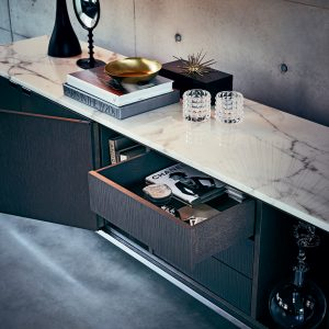Florence_Credenza_knoll