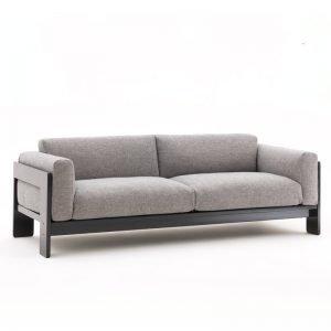 Bastiano_sofa_collection_Knoll