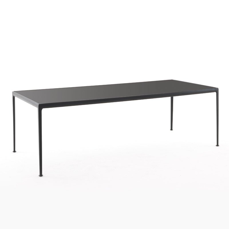 Dining_table_Knoll
