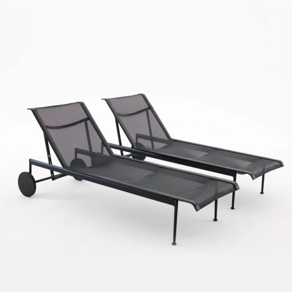 Chaise_lounge_Knoll