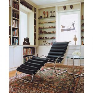MR_Lounge_chaise_lounge_knoll