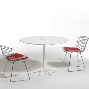 PETAL_DINING_TABLE_knoll