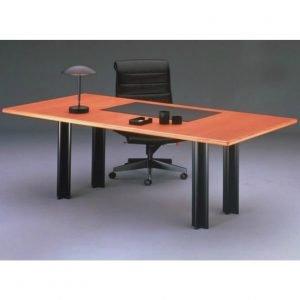 Pascal_Desk_knoll