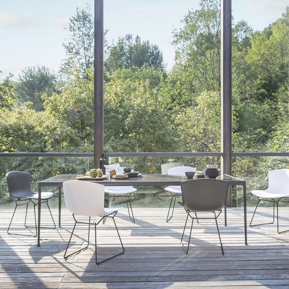 Schults_1966_Dining_Tables_Outdoor_5_sq_947x_tavolo_knoll