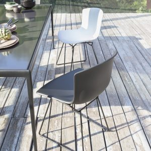 Schultz_1966_Dining_Tables_Outdoor_8_sq_947x1426_tavolo_knoll