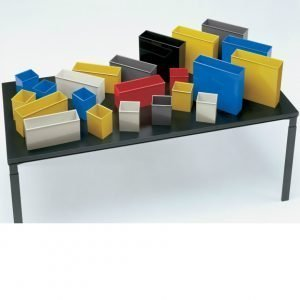system_screen_and_accessories_knoll